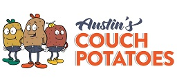austin-couch-potatoes-logo