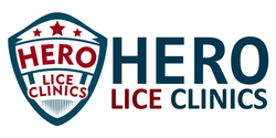 hero-lice-clinics-logo_250x125