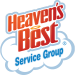 heavens-best-logo