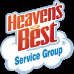 heavens-best-logo