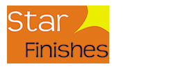 star-finishes-logo