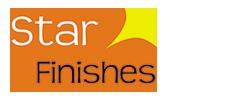 star-finishes-logo