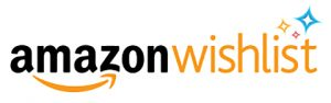 Amazon wish list logo for central texas table of grace