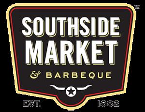 Southside Market & Barbeque