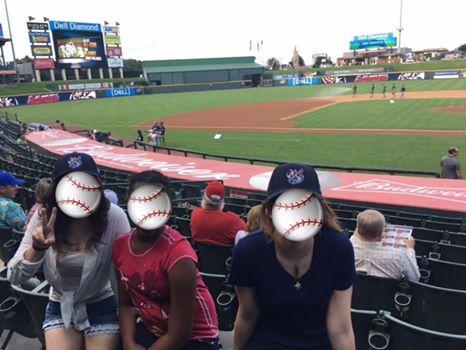 CTTG Baseball night-1