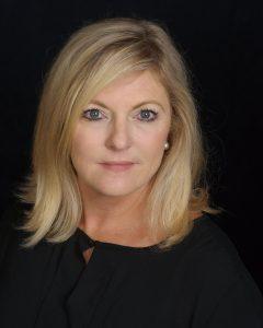 Valerie Gammon