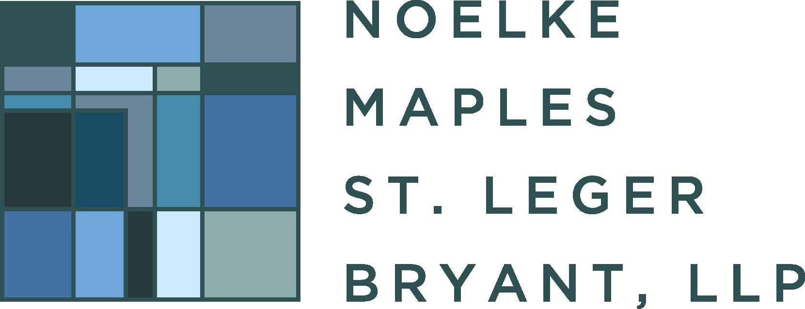 NMSB_Logo_new