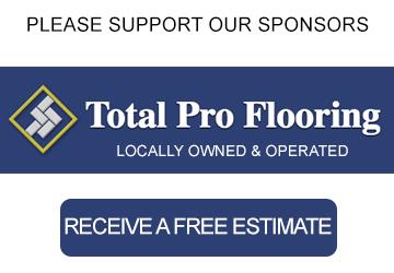 cttg-sponsor-sidebar-totalproflooringjpg